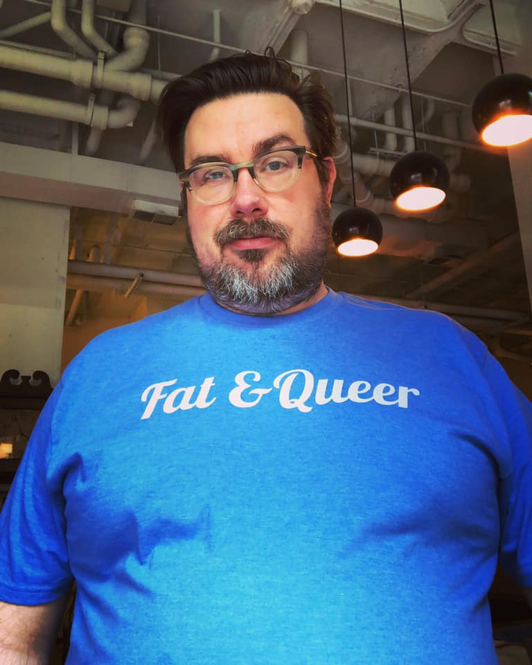 fat and queer shirt.jpg