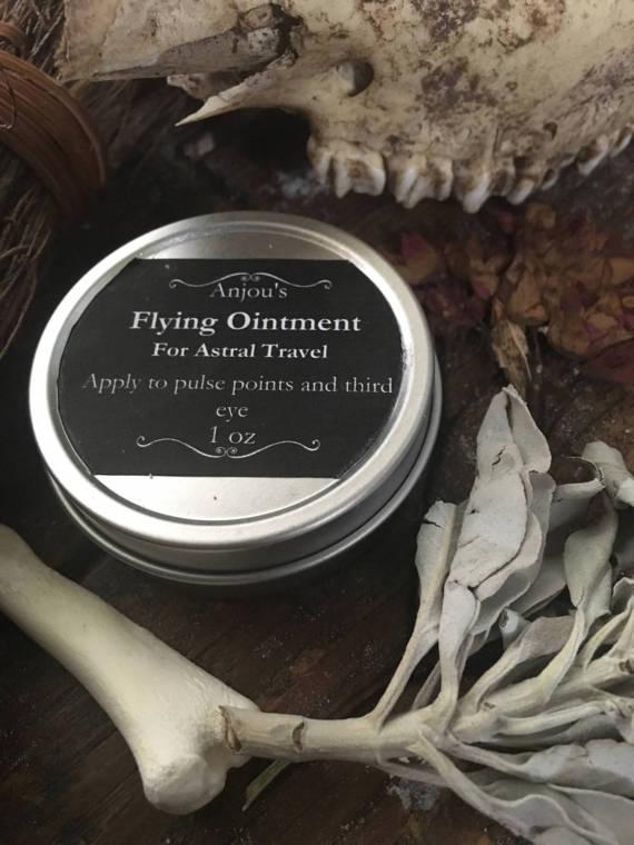 Salve - Flying Ointment.jpg