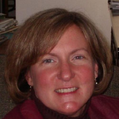 Kimberly Smith.jpg