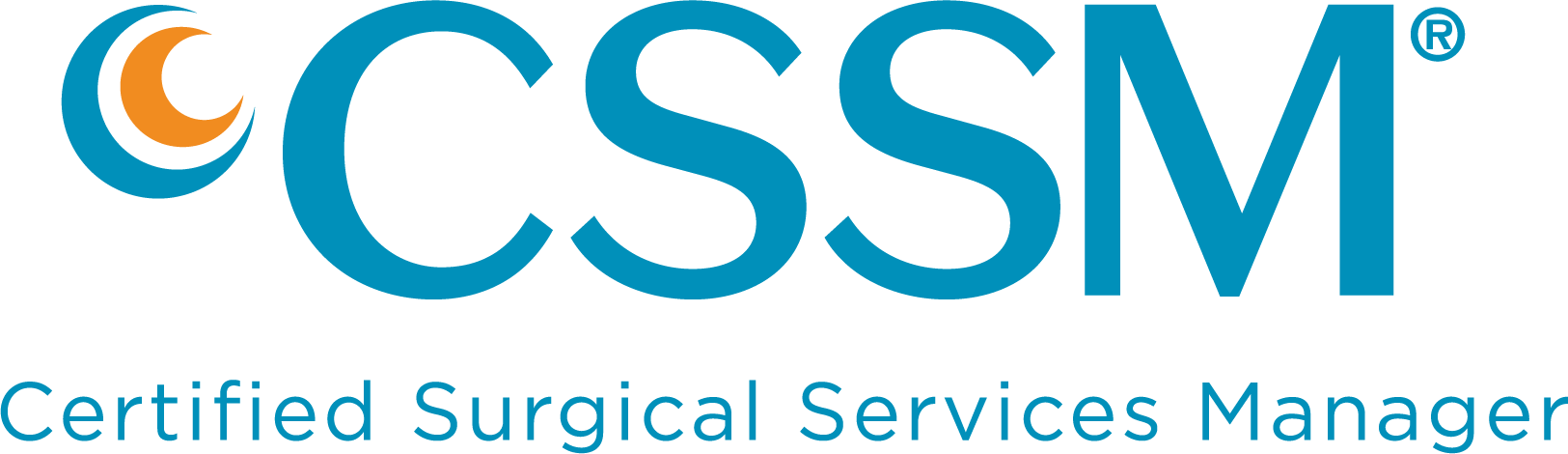 CSSM_tag.png