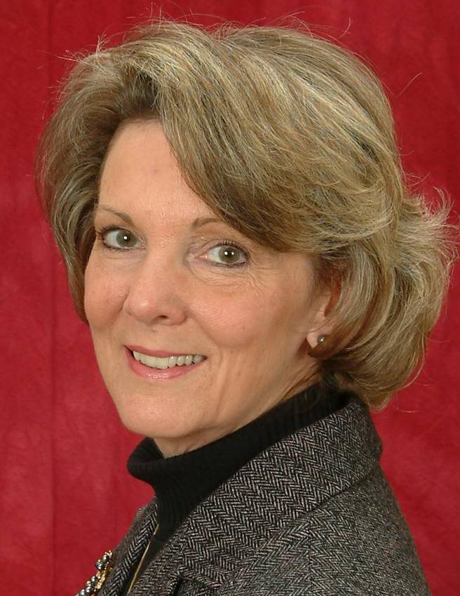 Kay Ball,    PhD, RN, CNOR, CMLSO, FAAN, Professor Nursing, Otterbein University