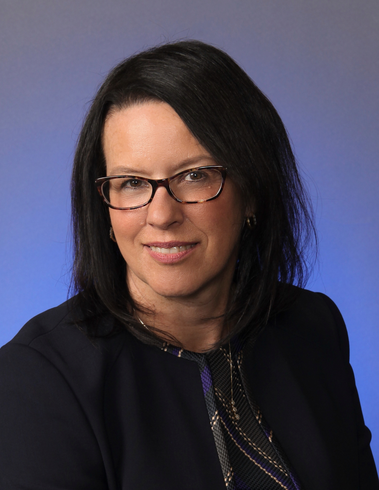 Rena Courtay,    RN, VP, Executive Director, Hospital for Special Surgery (HSS)