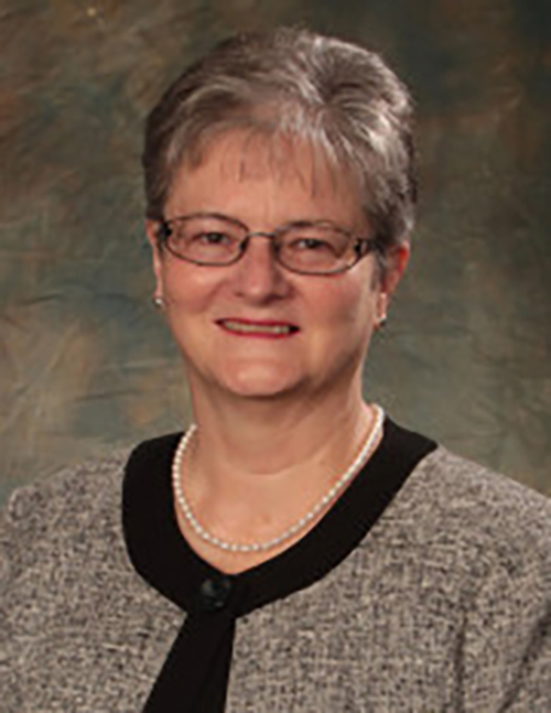 Sharon McNamara,    RN, Perioperative Consultant, OR Dx + Rx Solutions for Surgical Safety