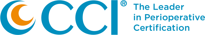 cci-logo.png