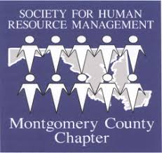 Montgomery County (MD) SHRM