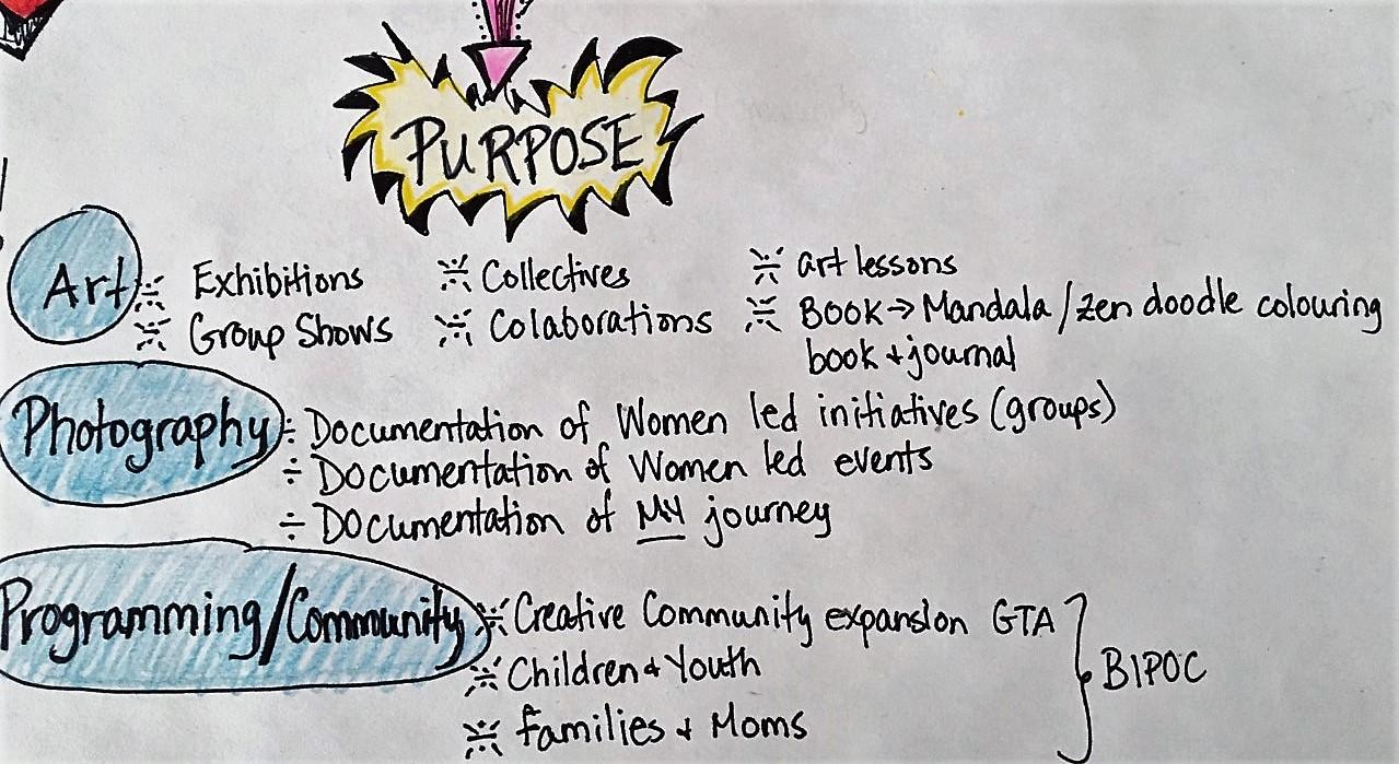 Purpose2018.jpg