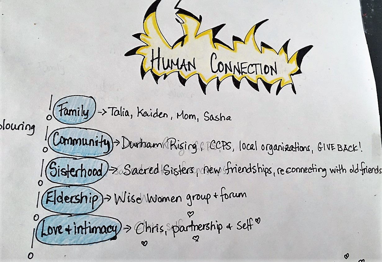 Connection2018.jpg