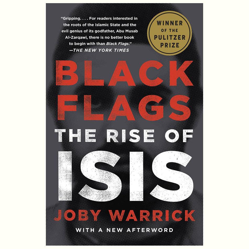Black-Flags_Joby-Warrick.jpg