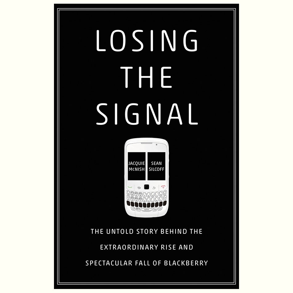 Losing-The-Signal_JacquieMcNish_SeanSilcoff.jpg