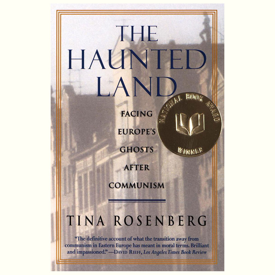 The-Haunted-Land_TinaRosenberg.jpg