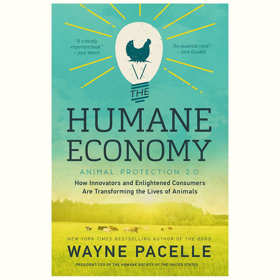 The-Humane-Economy_WaynePacelle.jpg