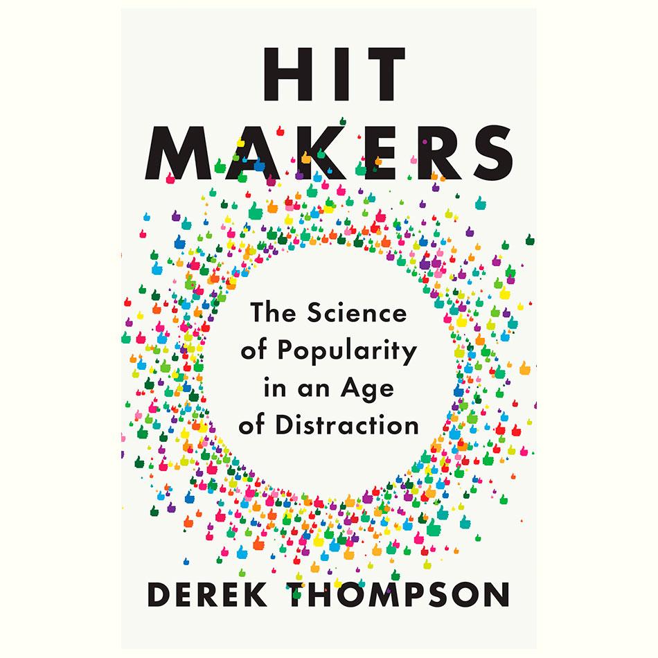 Hit-Makers_Derek-Thompson.jpg