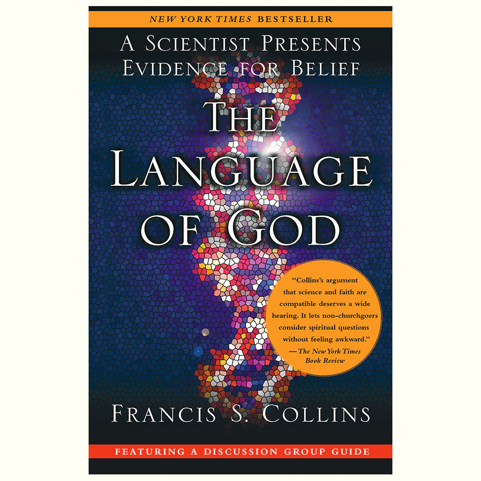 Language-of-God_Francis-Collins.jpg