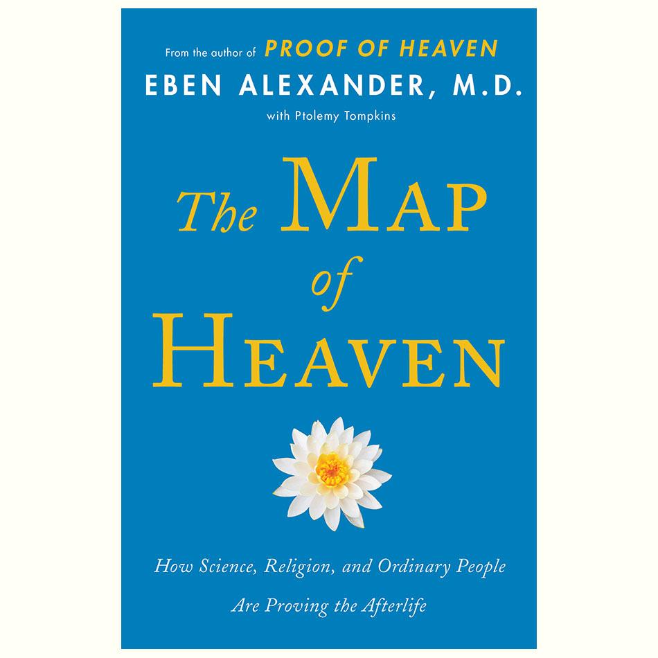 The-Map-of-Heaven_EbenAlexander.jpg