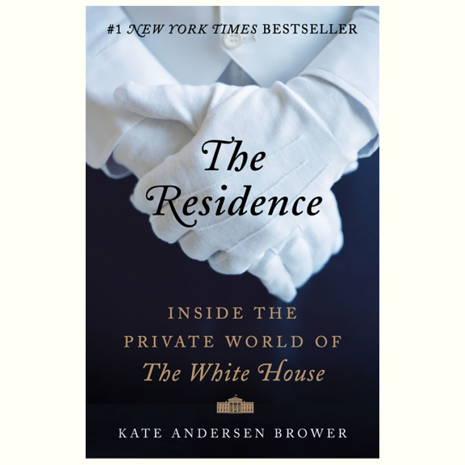 The-Residence_Kate-Andersen-Brower.jpg