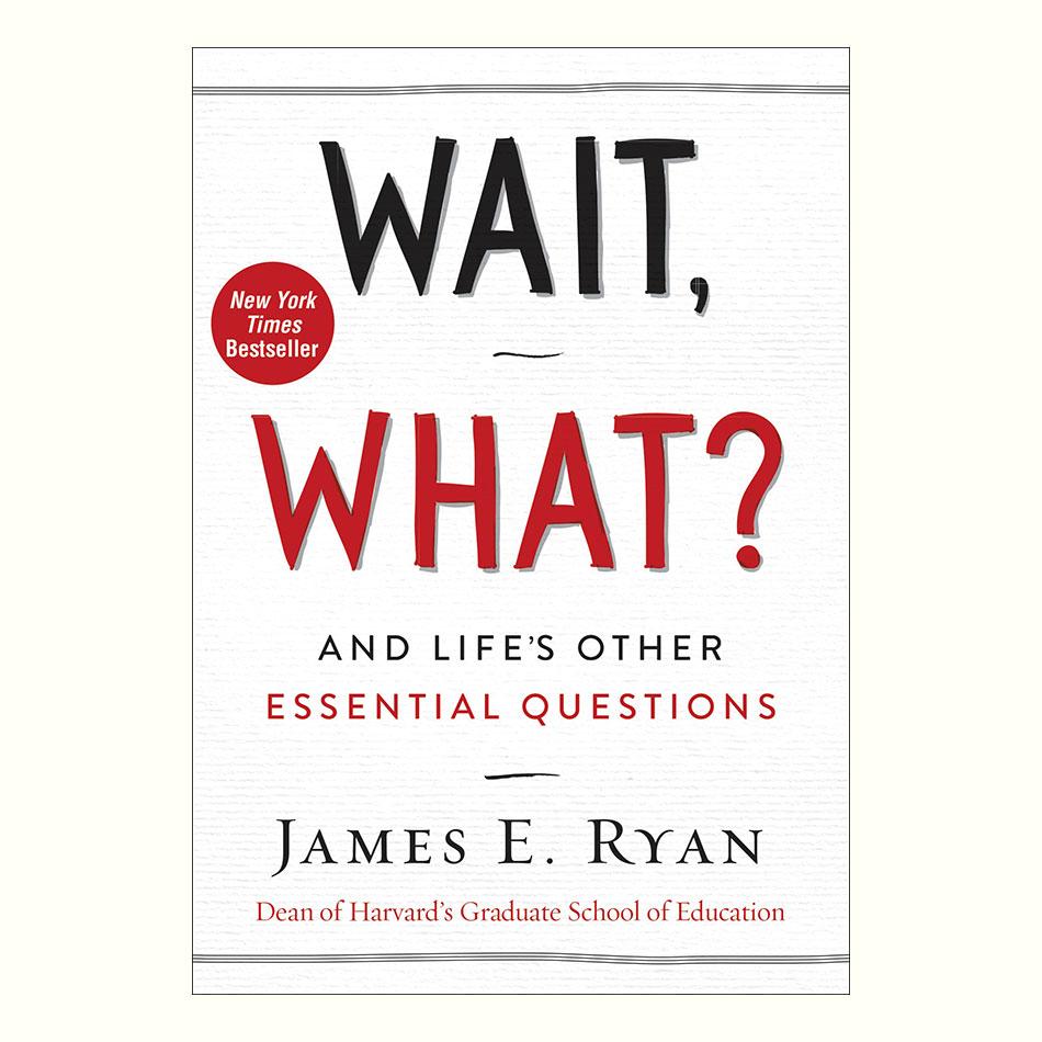 Wait-What_Jim-Ryan.jpg