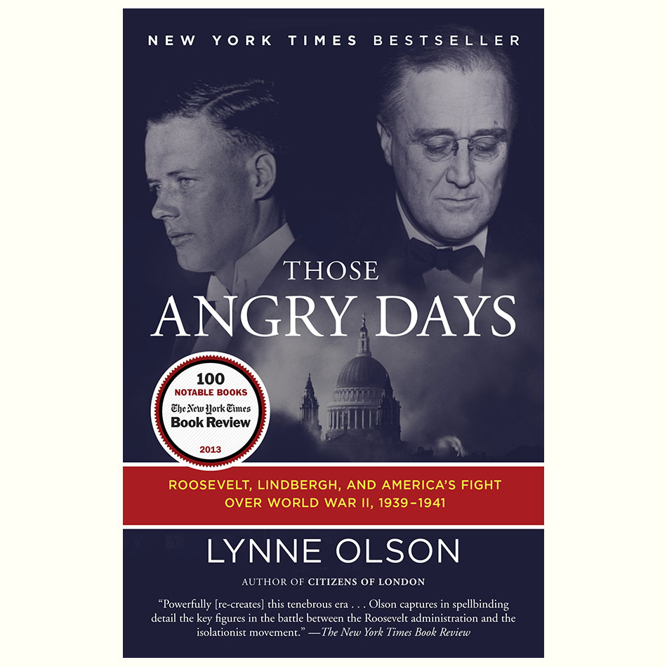 Those-Angry-Days_Lynne-Olson.jpg