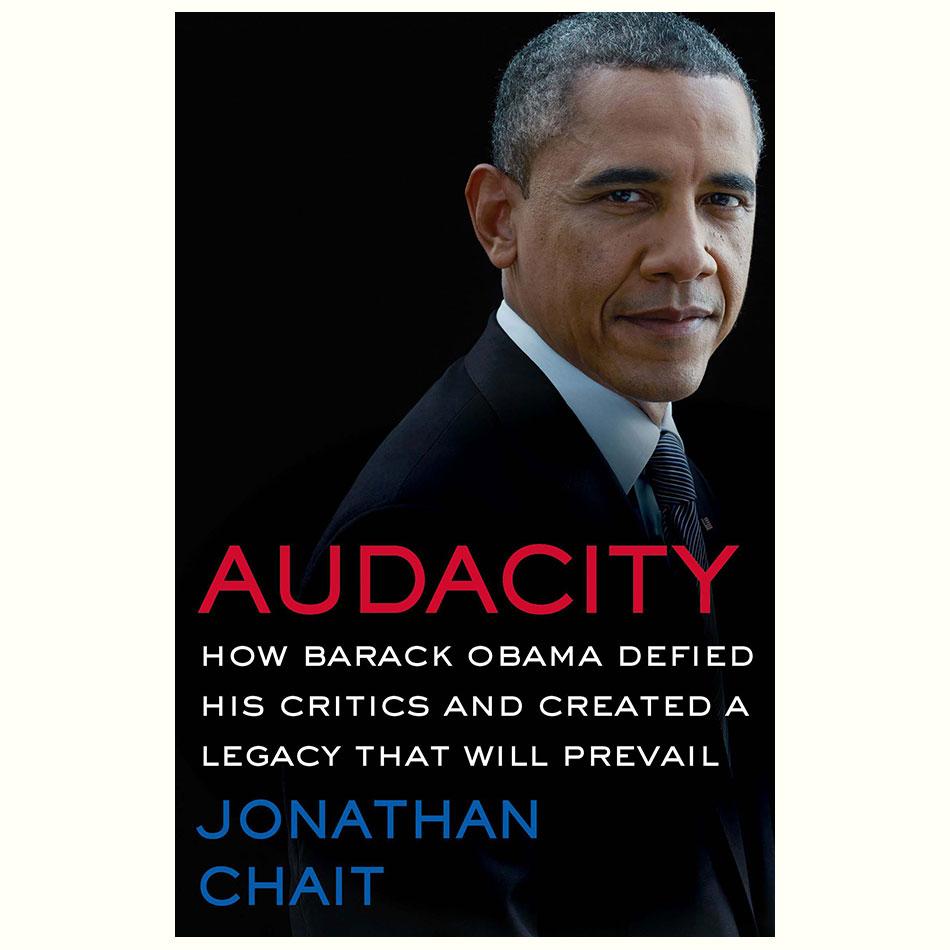 Audacity_Johnathan-Chait.jpg