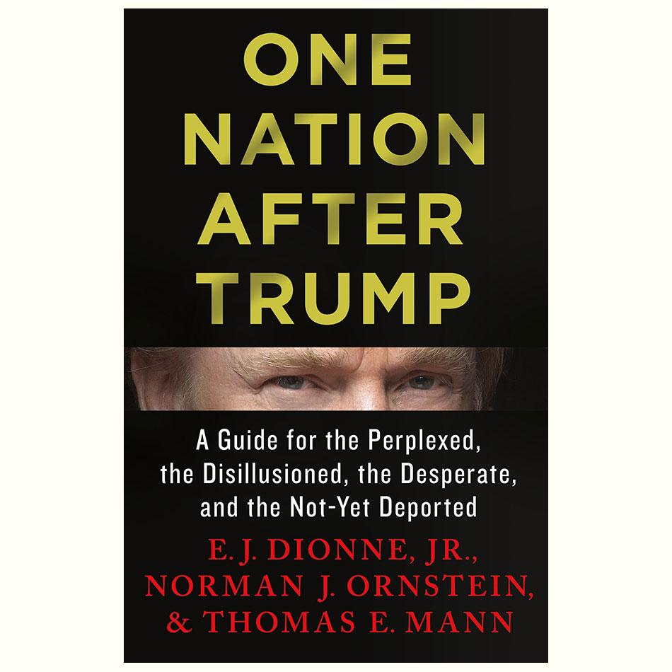 One-Nation-After-Trump_EJ-Dionne-Norman-Ornstein-Thomas-E-Mann.jpg