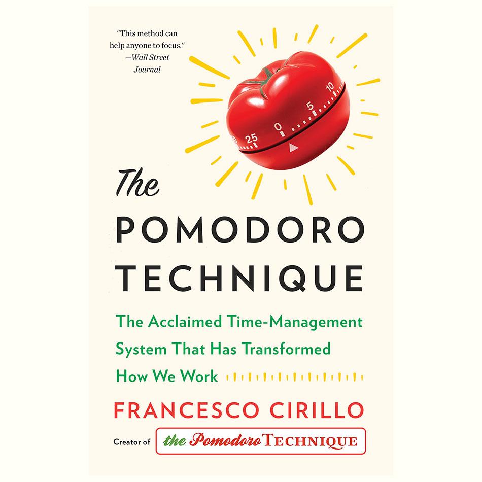 Pomodoro-Technique_Francesco-Cirillo.jpg