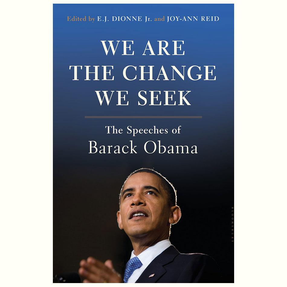 We-Are-the-Change-We-Seek_DionneReid.jpg