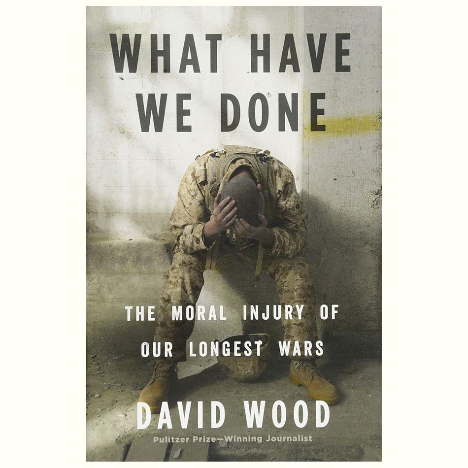 What-Have-We-Done_David-Wood.jpg