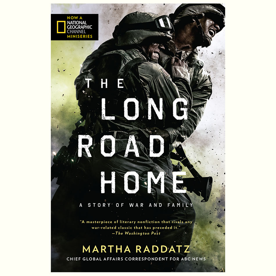 The-Long-Road-Home_Martha-Raddatz.jpg