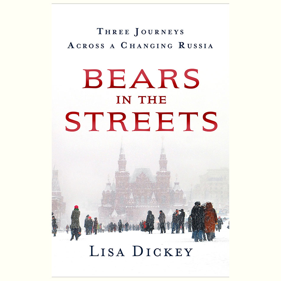 Bears-In-the-Streets_Lisa-Dickey.jpg