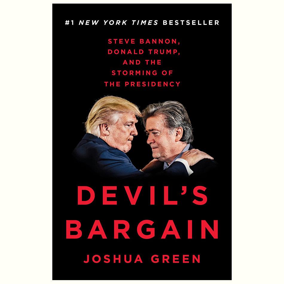 Devil's-Bargain_Joshua-Green.jpg