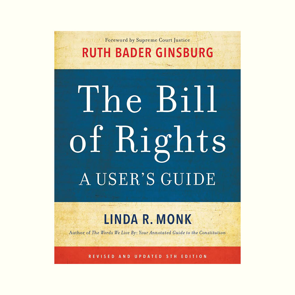 Bill-Of-Rights-User-Guide_Linda-Monk.jpg