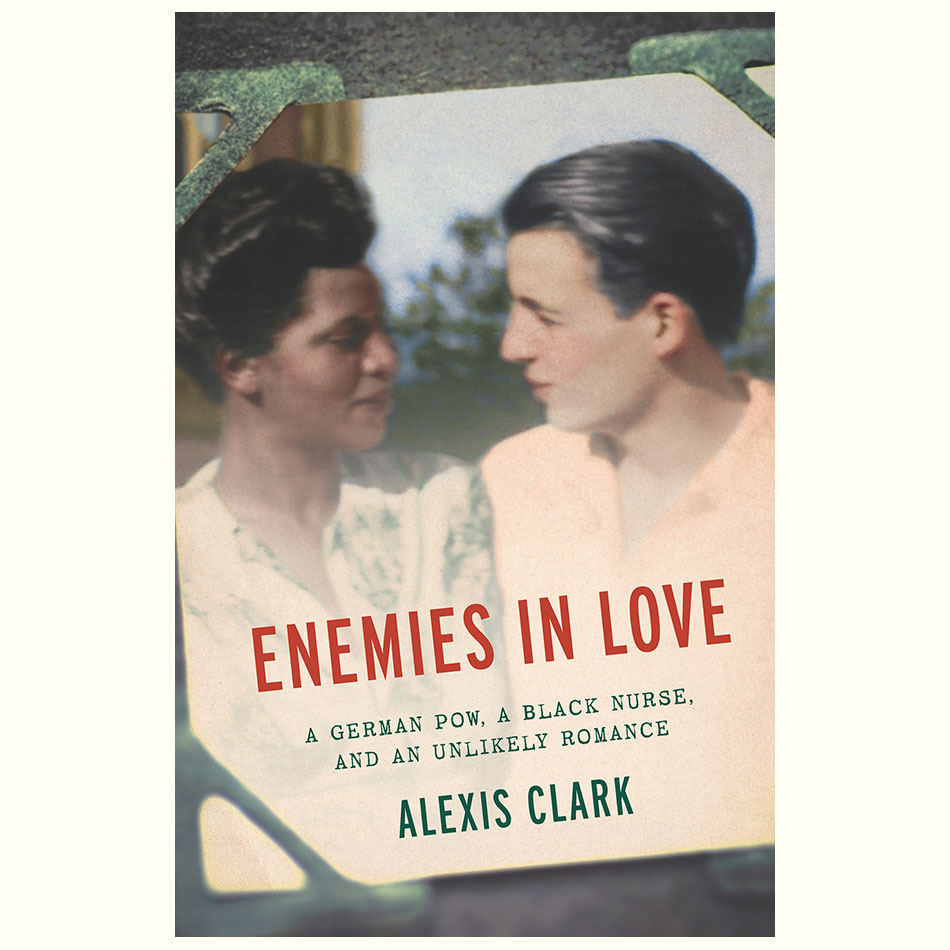 Enemies-in-Love_Alexis-Clark.jpg