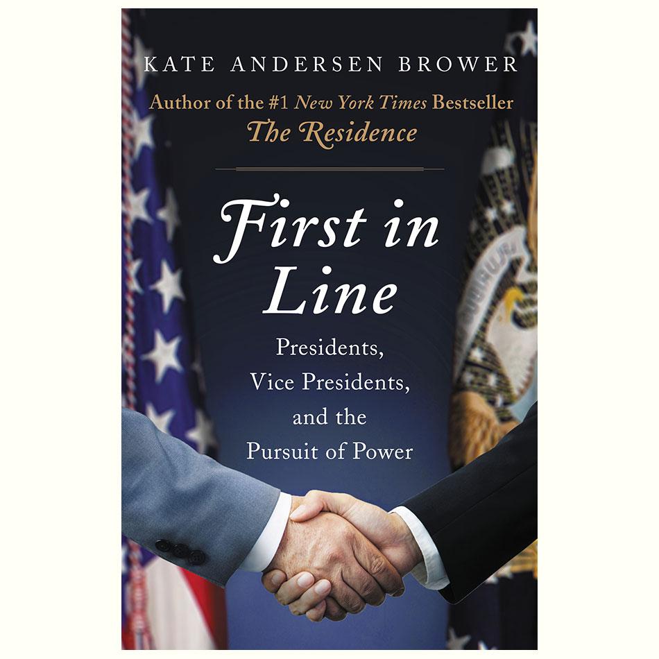 First-in-Line_Kate-Andersen-Brower.jpg