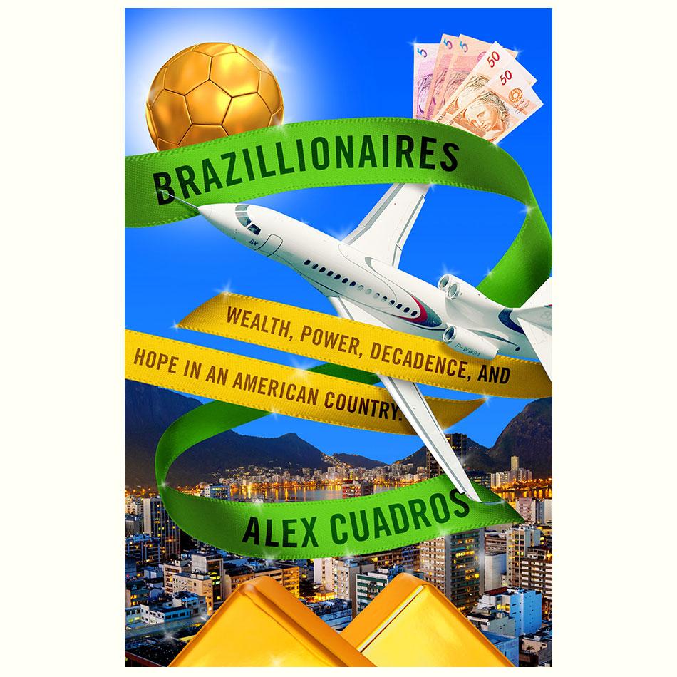 Brazillionaires_Alex-Cuadros.jpg