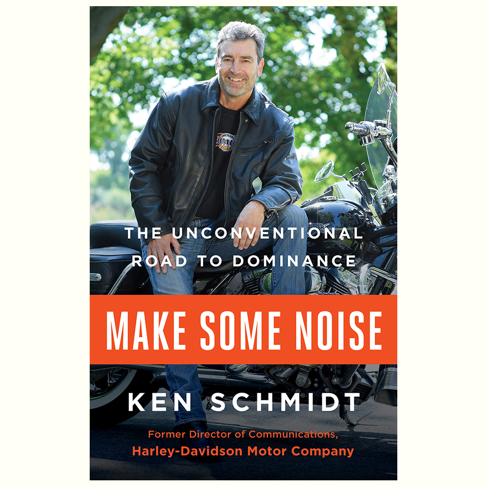 Make-Some-Noise_Ken-Schmidt.jpg