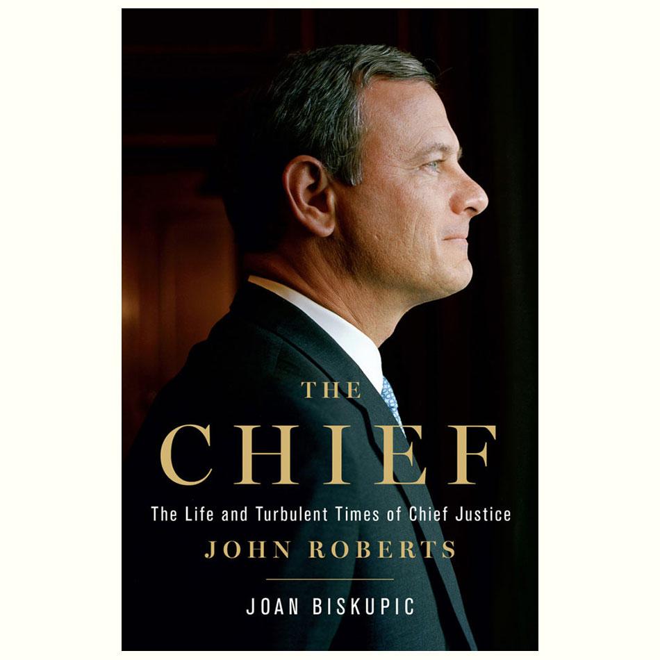 The-Chief_Joan-Biskupic.jpg