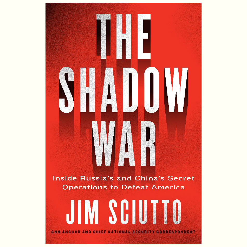 The-Shadow-War_Jim-Sciutto.jpg