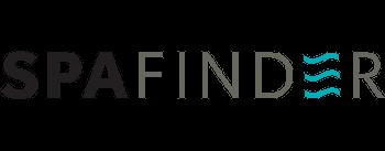 spafinger-logo-web.png