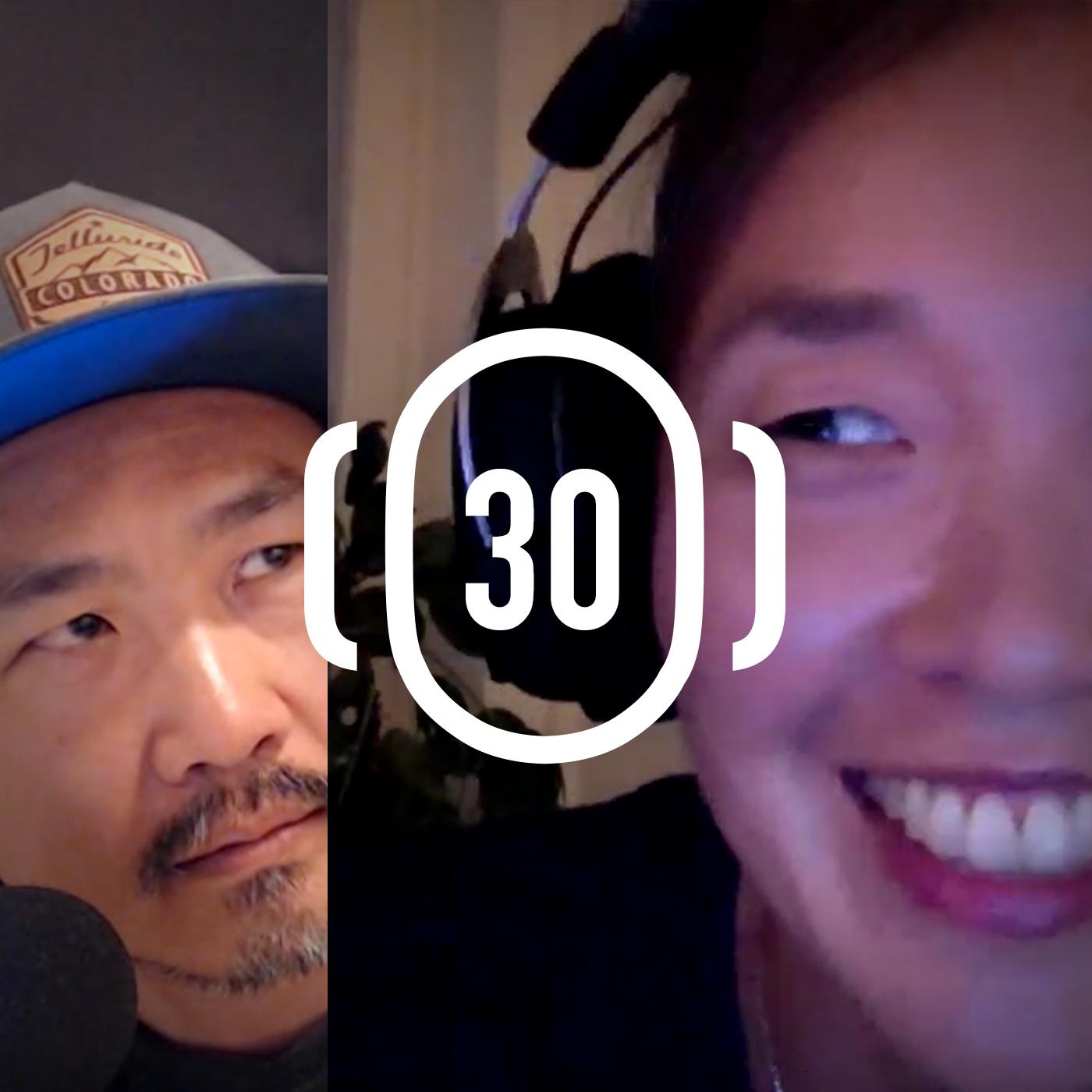 Ep30 Sooki Song Hörnestam