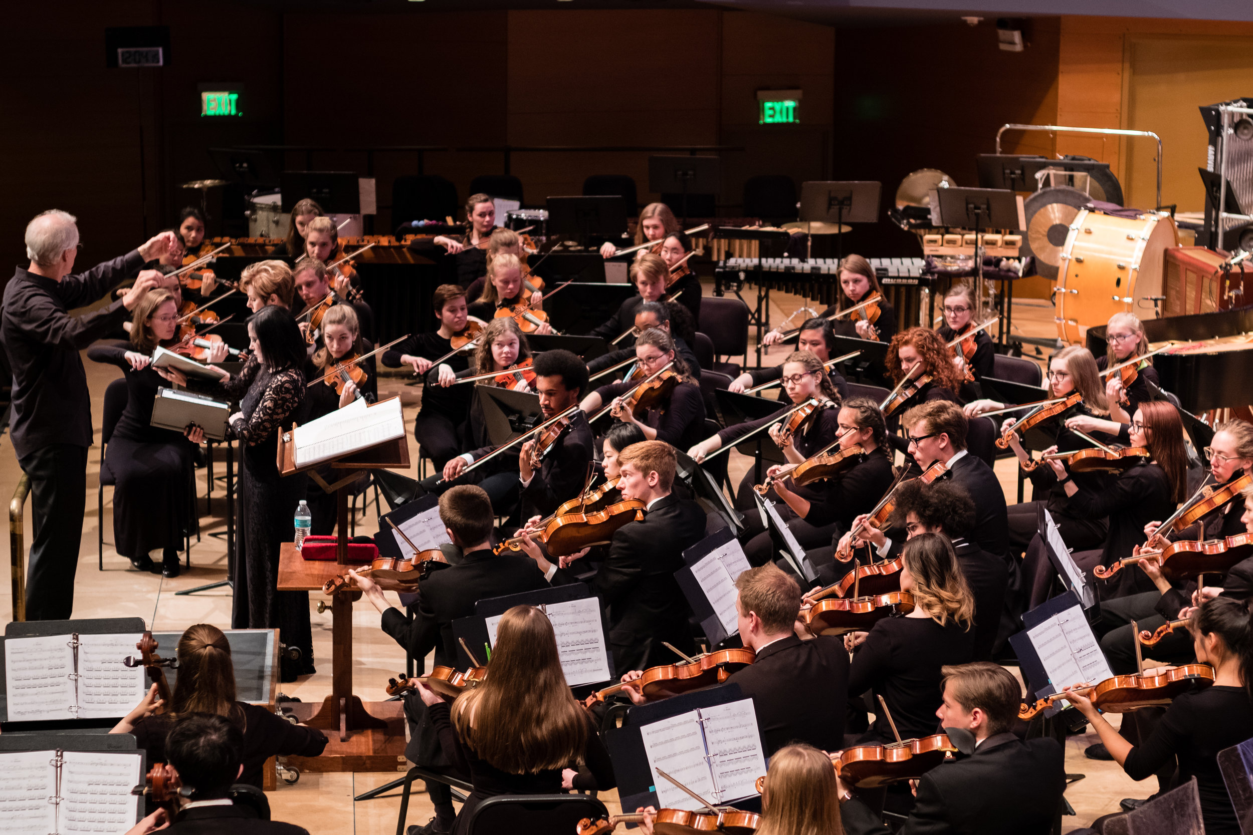 Path Orch Hall (40 of 54).jpg