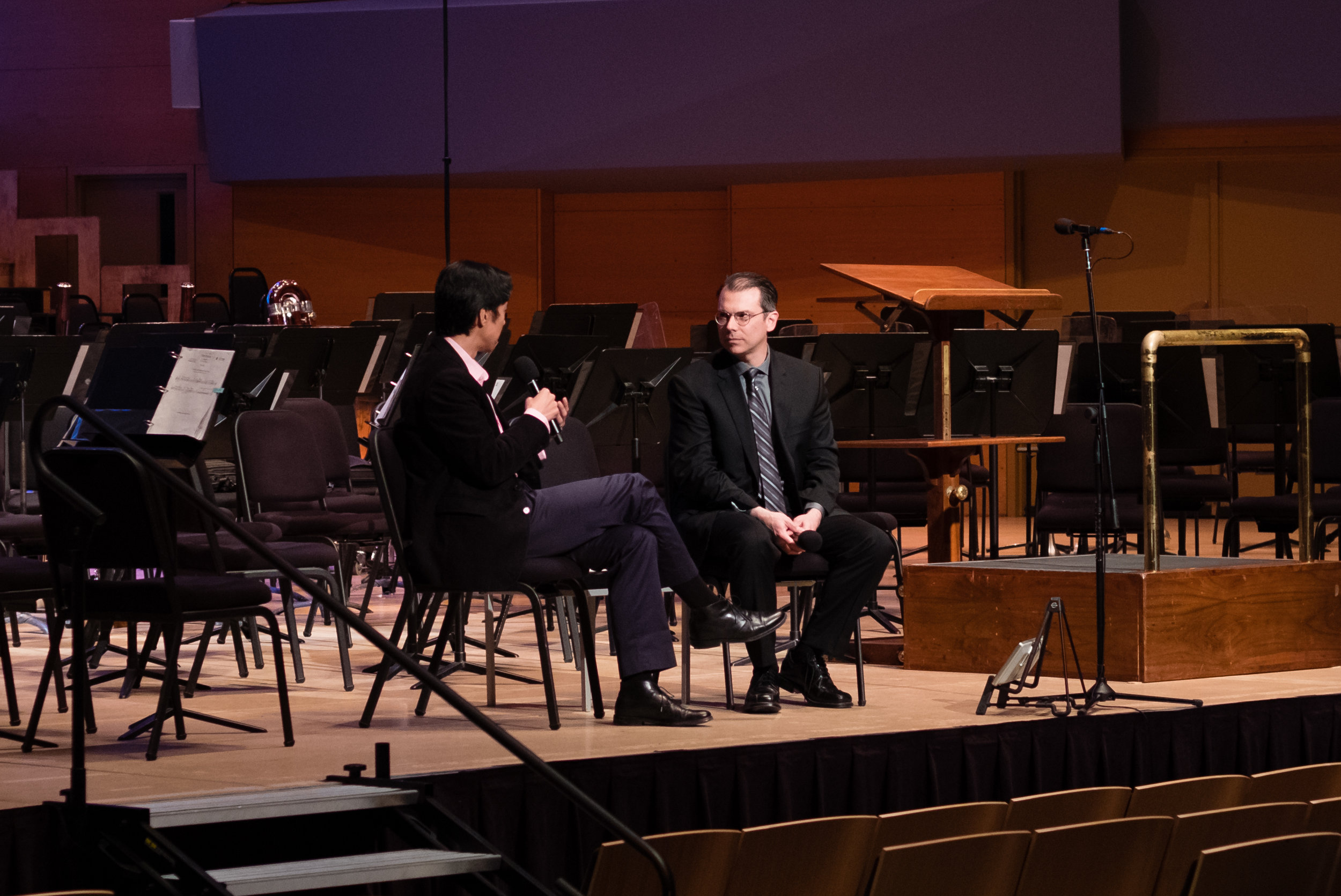 Path Orch Hall (54 of 54).jpg