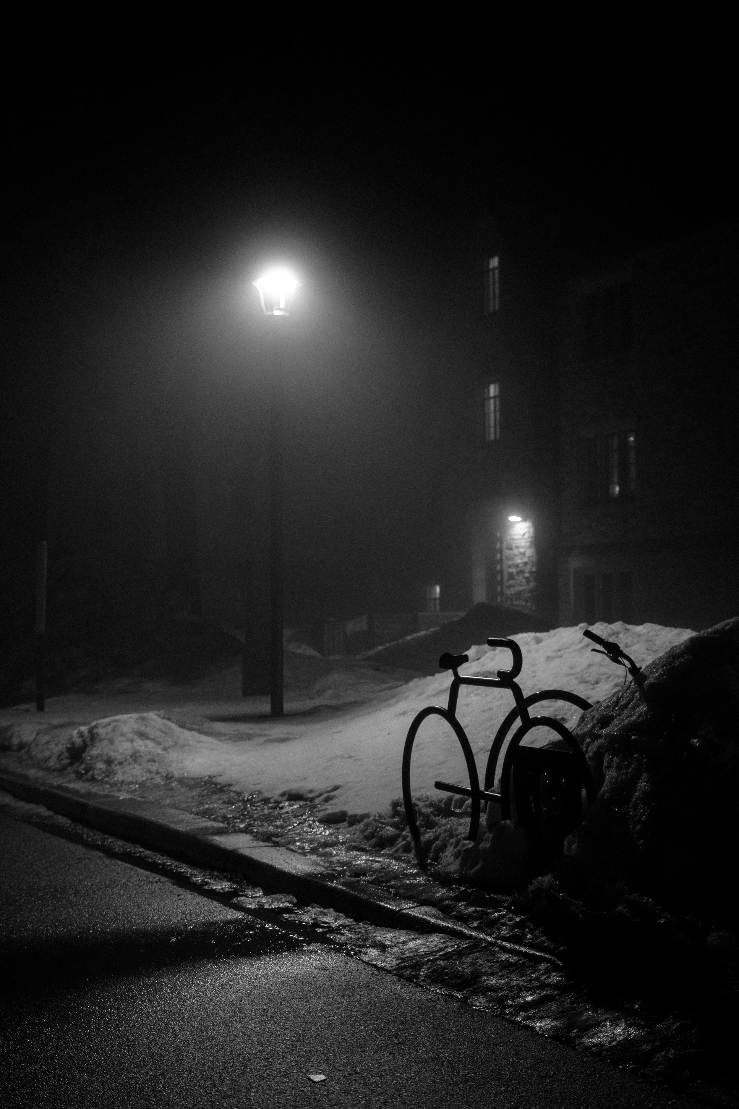 nightscapes (50 of 51).jpg
