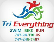 Image of Tri Everything with link to website