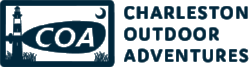 Image of Charleston Outdoor Adventures with link to website
