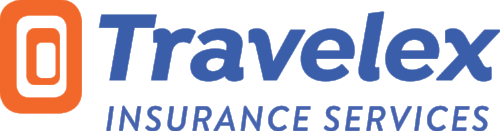 Image linked to Travelex Insurance Services website