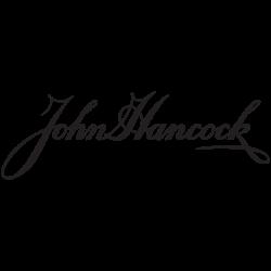 Image linked to John Hancock Insurance website
