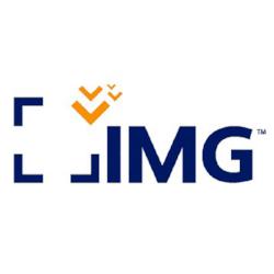 Image linked to IMG Insurance website