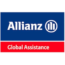 Image linked to Allianz Insurance website