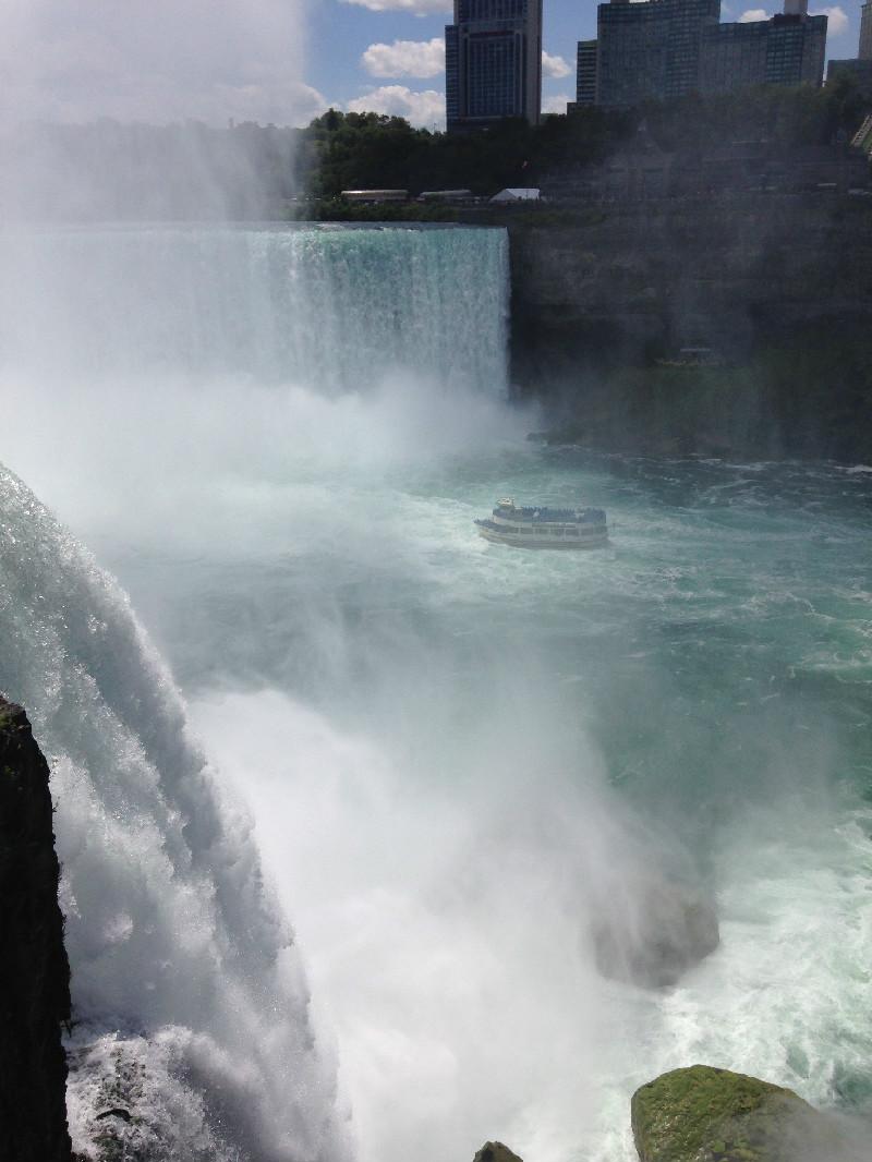 ECT-NiagaraFalls1.jpg
