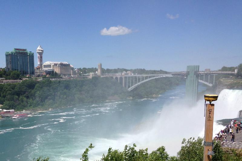 ECT-NiagaraFalls3.jpg