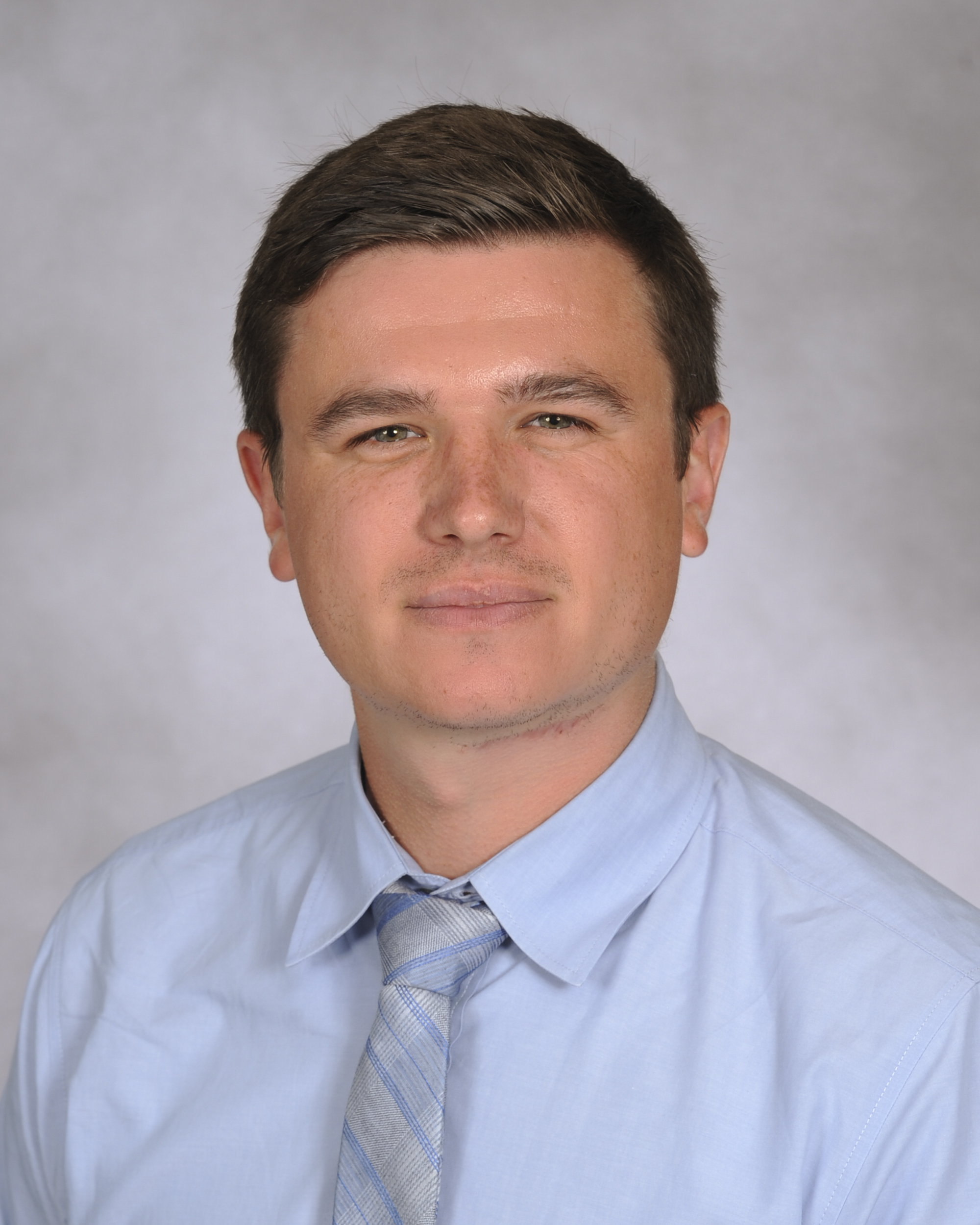 Lubomyr Boris - Hometown: Chicago, ILEducation: BS, Biology--Loyola University of Chicago; DO--Marian University of Osteopathic MedicinePersonal Interests: Sports, movies, travelingPublications: Many patients continue using proton pump inhibitors after negative results from tests for reflux disease. Clinical Gastroenterology and Hepatology. 2012, Jun; Gawron AJ, Rothe J, Fought AJ, Fareeduddin A, Toto E, Boris L, Kahrilas PJ, Pandolfino JE.Increased risk for persistent intestinal metaplasia in patients with Barrett's esophagus and uncontrolled reflux exposure before radiofrequency ablation. Gastroenterology. 2012, Sep; Krishnan K, Pandolfino JE, Kahrilas PJ, Keefer L, Boris L, Komanduri S.Refining the criterion for an abnormal Integrated Relaxation Pressure in esophageal pressure topography based on the pattern of esophageal contractility using a classification and regression tree model. Neurogastroenterology & Motility. 2012, Aug; Lin Z, Kahrilas PJ, Roman S, Boris L, Carlson D, Pandolfino JE.Regional variation in distal esophagus distensibility assessed using the functional luminal imaging probe (FLIP). Neurogastroenterology & Motility. 2013, Nov; Lin Z, Nicodème F, Boris L, Lin CY, Kahrilas PJ, Pandolfino JE.Distal Esophageal Spasm in High-Resolution Esophageal Pressure Topography: Defining Clinical Phenotypes. Gastroenterology. 2011, Aug; Pandolfino JE, Roman S, Carlson D, Luger D, Bidari K, Boris L, Kwiatek MA, Kahrilas PJ.Distensibility of the esophagogastric junction assessed with the functional lumen imaging probe (FLIP™) in achalasia patients. Neurogastroenterology & Motility. 2013, Jun; Pandolfino JE, de Ruigh A, Nicodème F, Xiao Y, Boris L, Kahrilas PJ.High-resolution manometry studies are frequently imperfect but usually still interpretable. Clinical Gastroenterology and Hepatology. 2011, Dec; Roman S, Kahrilas PJ, Boris L, Bidari K, Luger D, Pandolfino JE.Phenotypes and clinical context of hypercontractility in high-resolution esophageal pressure topogr